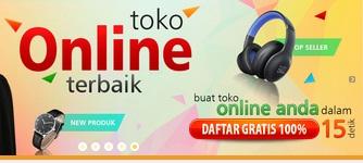 cara-buat-toko-online-gratis-di-winmarket